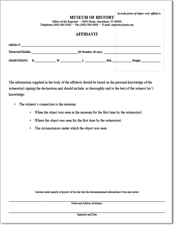 Affidavit of adverse possession texas form dolapgnetband affidavit of adverse possession texas form altavistaventures Choice Image